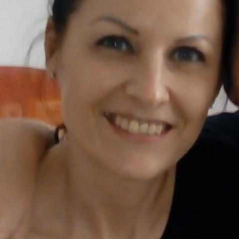 Andrea, 40 éves társkereső nő - Békéscsaba