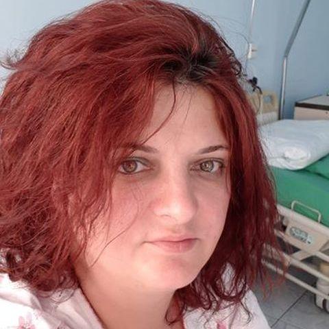 Orsolya, 40 éves társkereső nő - Szatmárnemeti