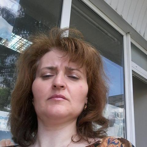 Zso, 48 éves társkereső nő - Fényeslitke