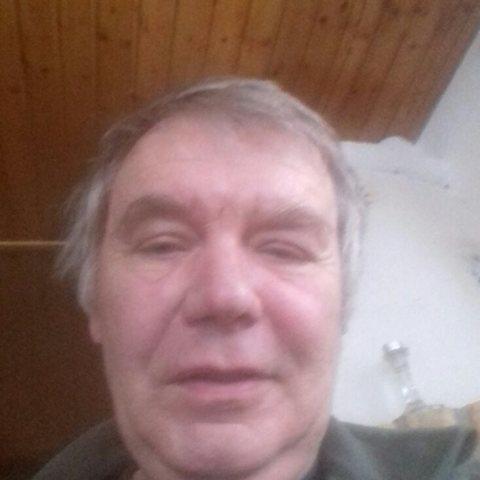 János, 62 éves társkereső férfi - Szekszárd