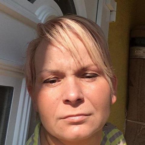 Marianna, 38 éves társkereső nő - Érsekvadkert