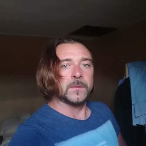 Norbert, 38 éves társkereső férfi - Alibánfa