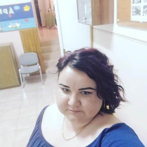 Judit, 31 éves társkereső nő - Borsodszirák