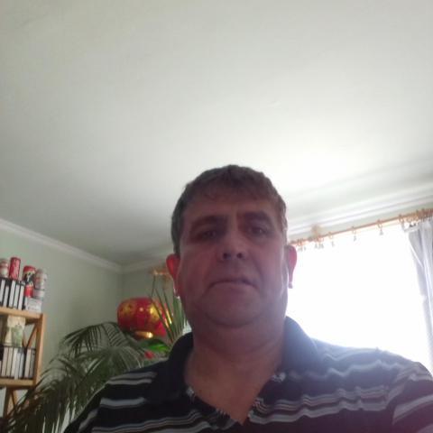 Béla, 55 éves társkereső férfi - Miskolc