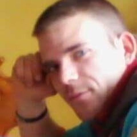 Máté, 31 éves társkereső férfi - Kisvárda
