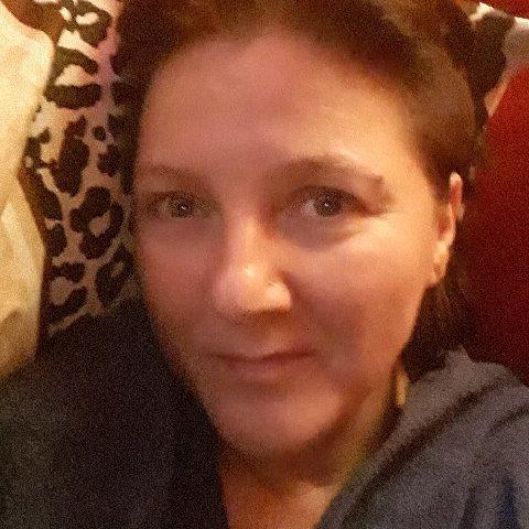 Mariann, 52 éves társkereső nő - Gödöllő