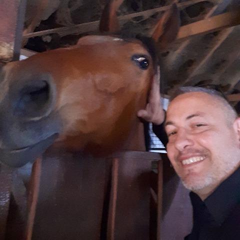 Zoli, 43 éves társkereső férfi - Nagytarcsa