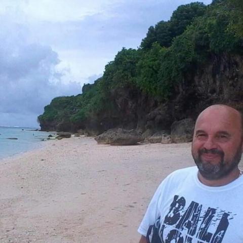 Zoltan, 49 éves társkereső férfi - Gödöllő