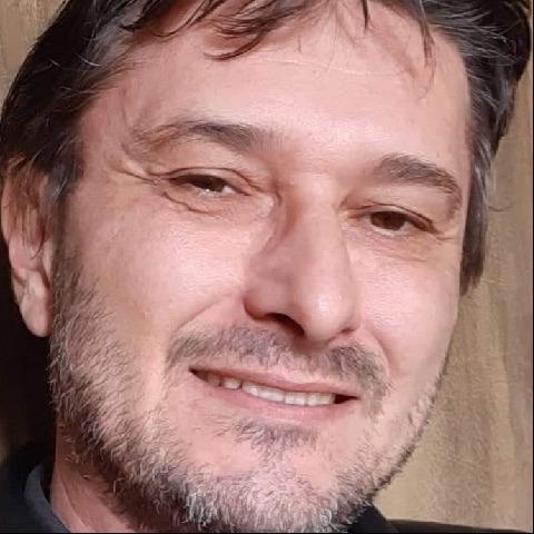 András, 44 éves társkereső férfi - Dombóvár