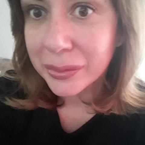 Beata, 47 éves társkereső nő - Toronto