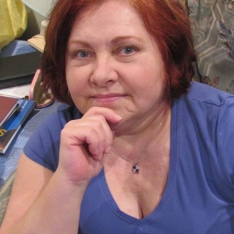 Maria, 63 éves társkereső nő - Csongrád