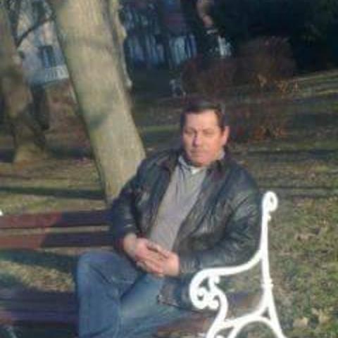 Jozsi, 63 éves társkereső férfi - Szarvas