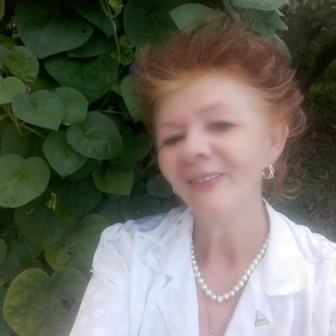 Erika, 61 éves társkereső nő - Miskolc