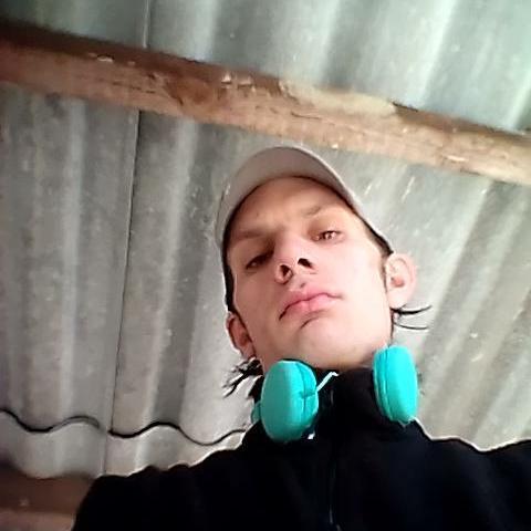 Gábor, 30 éves társkereső férfi - Törökbálint
