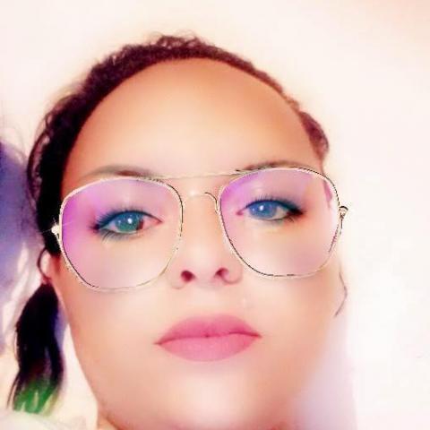 Marcsi, 23 éves társkereső nő - Debrecen