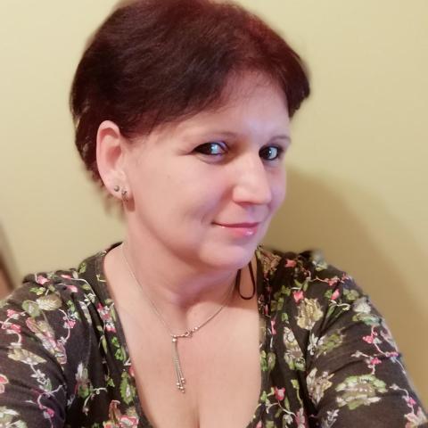 Tünde, 48 éves társkereső nő - Mosonmagyaróvár