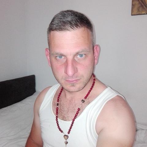 Arpad, 31 éves társkereső férfi - Marosvasarhely