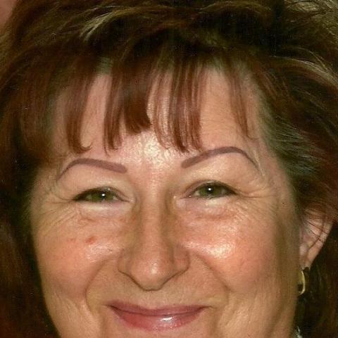 Tünde, 60 éves társkereső nő - Putnok