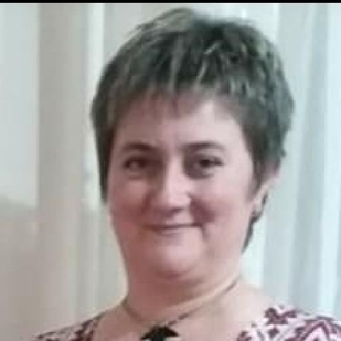 Mária, 46 éves társkereső nő - Hajdúböszörmény