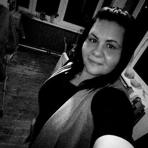 Zsuzsi, 40 éves társkereső nő - Érd