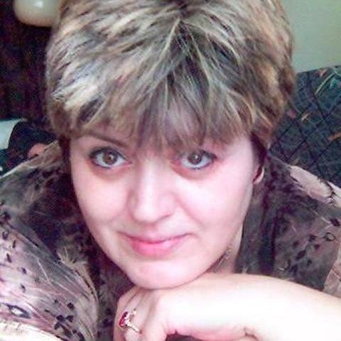 Anikó, 59 éves társkereső nő - Budapest