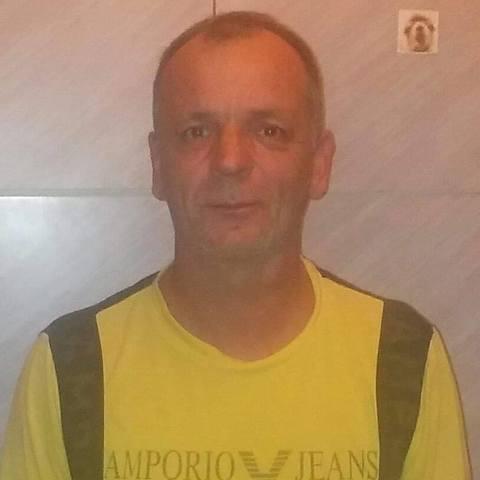 István, 51 éves társkereső férfi - Petneháza