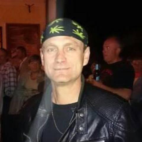 Petyus, 50 éves társkereső férfi - Tótszerdahely