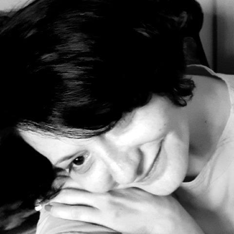 Zsuzsanna, 43 éves társkereső nő - Szentes