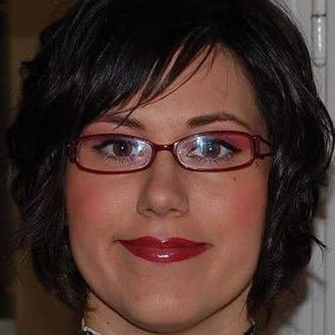 Diána, 41 éves társkereső nő - Nyíregyháza
