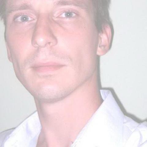Bécó, 41 éves társkereső férfi - Budapest
