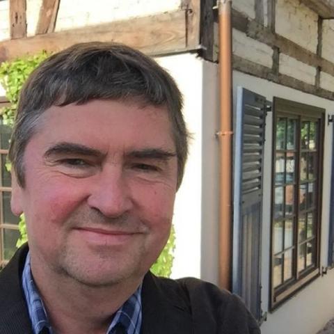 Marton, 52 éves társkereső férfi - Nógrád