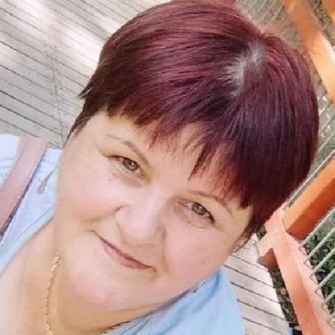 Éva, 56 éves társkereső nő - Mór