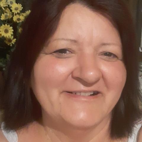 Mónika, 47 éves társkereső nő - Bükkábrány