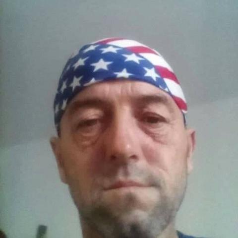 Zoltan, 43 éves társkereső férfi - Kisgyőr