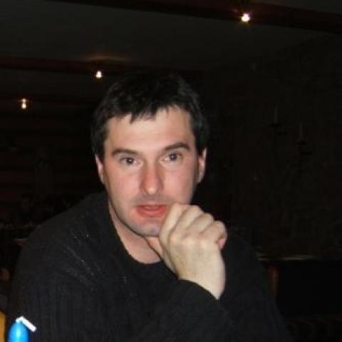 Sándor, 52 éves társkereső férfi - Pécs