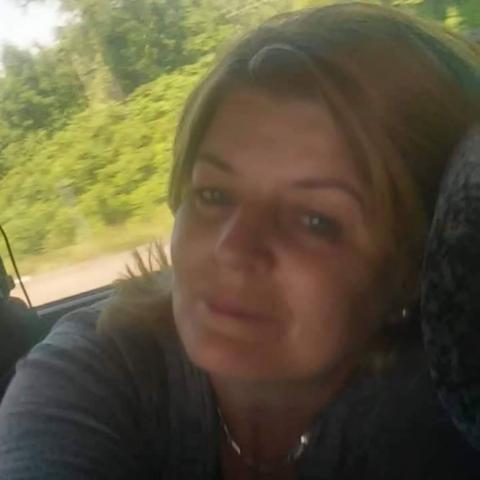 Ildikó, 51 éves társkereső nő - Miskolc
