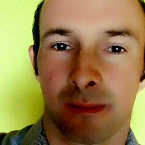 Attila, 42 éves társkereső férfi - Szeged