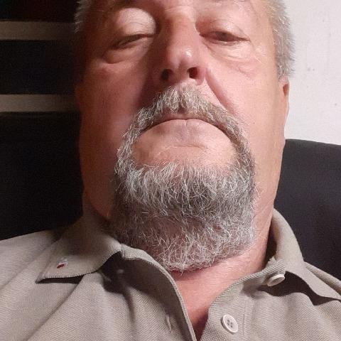 István , 65 éves társkereső férfi - Pilis
