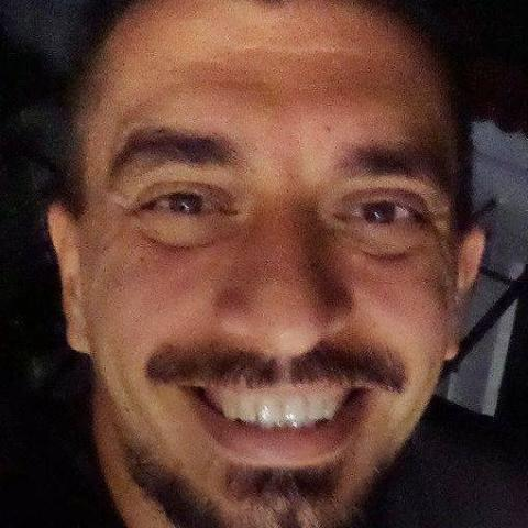 Zsolt, 42 éves társkereső férfi - Tamaimo