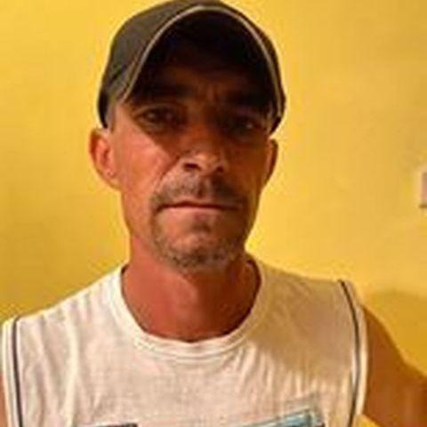Péter, 43 éves társkereső férfi - Komádi