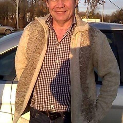 Tibor, 52 éves társkereső férfi - Csökmő