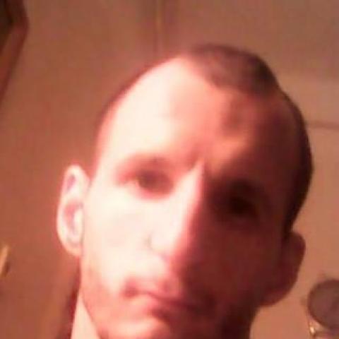 Laci, 32 éves társkereső férfi - Salgótarján
