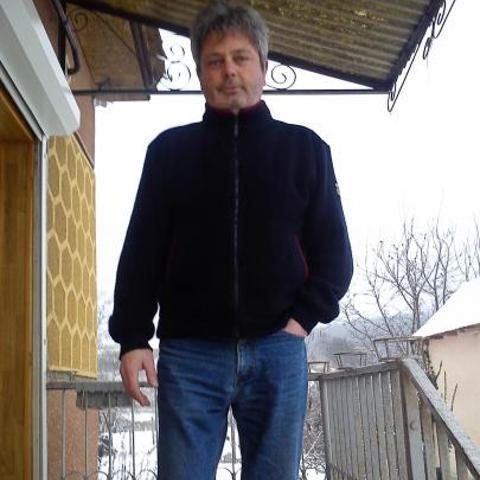 István, 50 éves társkereső férfi - Balassagyarmat