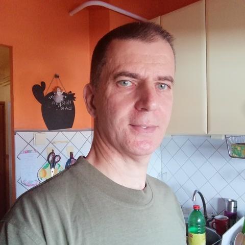 Tamás, 51 éves társkereső férfi - Zalaegerszeg