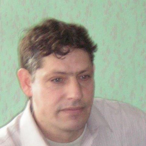 Szeles, 50 éves társkereső férfi - Békéscsaba