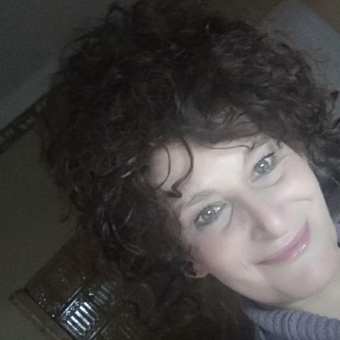 Mónika, 48 éves társkereső nő - Dombóvár