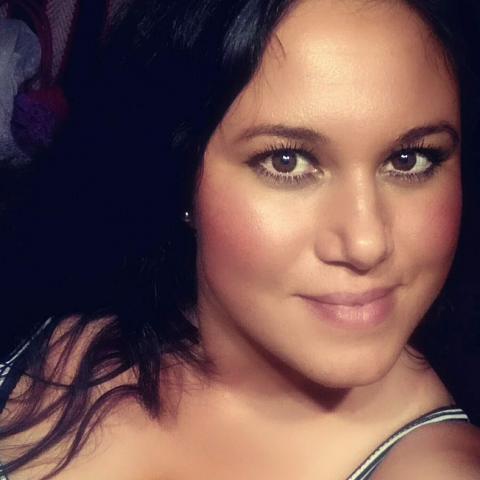 Kinga, 35 éves társkereső nő - Debrecen
