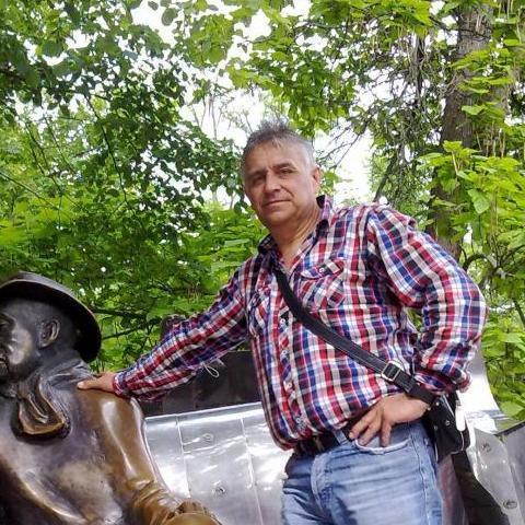 László, 57 éves társkereső férfi - Hőgyész