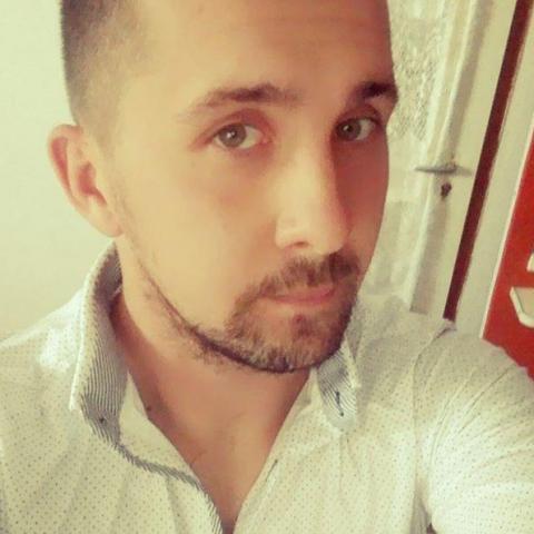 József, 29 éves társkereső férfi - Gyula