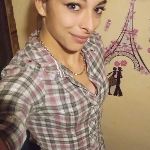 Zsanett, 28 éves társkereső nő - Tabajd